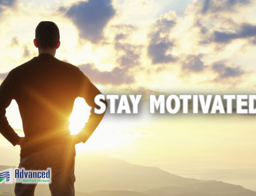 5 Life-Changing Ways Entrepreneurs Stay Motivated